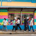 Street-Scene-in-San-Jose-Costa-Rica